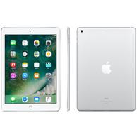2017款,Apple苹果  iPad 9.7英寸 32GB 平板电脑
