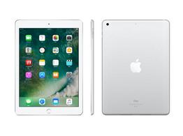 苹果 iPad 9.7英寸 32GB 秒杀价券后2388元