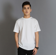 告别露点!Geyuna日本重磅纯棉T恤 25.98元包邮
