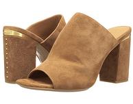 Calvin Klein Cicelle 女士高跟鞋