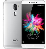 历史新低! Coolpad酷派 Cool1 dual 生态手机 3+32GB标准版