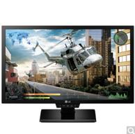 新低:LG 24GM77-B 23.8英寸 144Hz 1ms 电竞游戏显示器