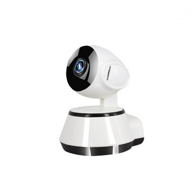 360°无死角 侦测报警 视将无线监控摄像头 V990