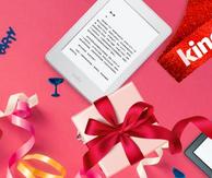 火速收藏!618年中大促  Kindle电子书 1元封顶 每天两款书限时免单