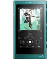 历史新低!SONY索尼 NW-A35 高解析度音乐播放器+凑单品