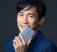 MI小米 Note 2 尊享版 6GB+128GB 全网通智能手机