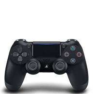 Prime会员:Sony 索尼 PlayStation 4 DualShock 4 无线手柄 CUH-ZCT2