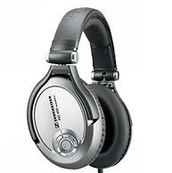 Sennheiser森海塞尔 PXC 450 主动降噪耳机