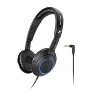 Sennheiser 森海塞尔 HD221 封闭贴耳式立体声耳机