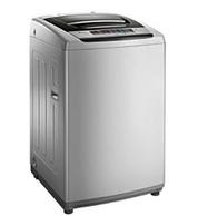 Little Swan小天鹅 TB70-1528MH 7公斤 波轮全自动洗衣机(