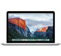 618预告,MacBook Pro 13.3英寸笔记本电脑 MF839CH/A 7270包邮(其他渠道7800+)