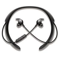 Bose QuietControl 30 入耳式降噪耳机