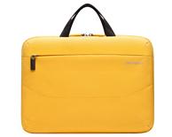 Samsonite新秀丽单肩13.3英寸苹果电脑内胆包 99元起包邮(亚马逊中国159元)3色可选