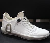 17年新款,ECCO爱步 Intrinsic3  女士运动休闲鞋