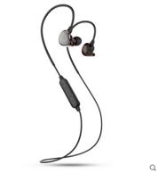 奇联 BS5超小运动无线蓝牙耳机
