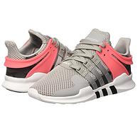 颜控可入!Prime会员: adidas阿迪达斯 EQT Support Adv 男款休闲鞋 含税直邮到手约574元(国内渠道1000+)