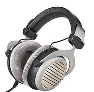 Beyerdynamic拜亚动力 DT990 头戴式耳机 32Ω 1599元包邮(京东1899元)