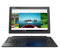 Lenovo联想  Miix5 尊享版 12.2寸 i5-6200U +8GB+256GB 二合一平板电脑