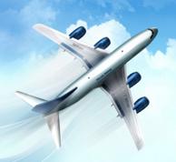 常年出差?华泰全年航空意外及延误保障计划一年期