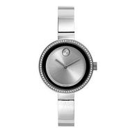 MOVADO摩凡陀 BOLD系列 3600281 女士时装腕表