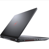 DELL 戴尔 i5577-7342BLK 15.6寸笔记本 910美元约¥6158