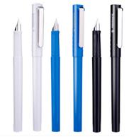 德国进口 施耐德 BK406 钢笔 0.35尖