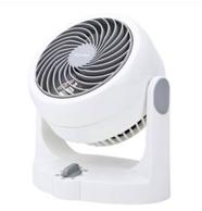 IRIS 爱丽思 PCF-HD15NC 空气循环扇 89元包邮(京东售价228元)