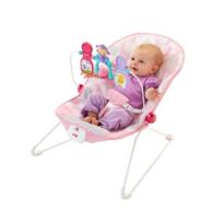 Fisher Price 费雪 CMR11婴儿摇椅