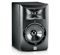 全球PrimeDay: JBL LSR 305-CH 5寸有源监听音箱(只装)