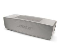 全球PrimeDay: BOSE SoundLink Mini II 蓝牙音箱