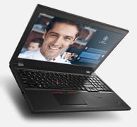 买手党可代购!US Lenovo Outlet Site 联想官网特惠 下单直接七折 抢!