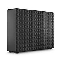 SEAGATE希捷 Expansion 新睿翼 3.5英寸 4TB USB3.0 桌面式硬盘