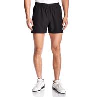 限prime会员,ASICS 亚瑟士 男式 LITE-SHOW 五分短裤