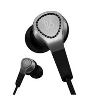 Bang & Olufsen BeoPlay H3 二代入耳式线控通话耳机 安卓版