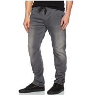 神价格尺码全 G-Star Arc 3D 男士休闲裤 Prime会员凑单到手190元(天猫1126元)