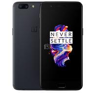 新品首降!OnePlus 一加 A5000 一加手机5 6GB+64GB 全网通智能手机