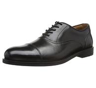 Prime会员:Clarks其乐 Coling Boss男士真皮商务鞋 免费直邮含税到手约397元(天猫1799元)