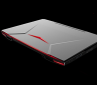 Shinelon 炫龙 炎魔T1 Ti-781HN3 15.6英寸游戏本(i7-6700HQ、8G、1TB、GTX1060 6G ) 5999元(长期6499元)