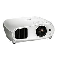 Epson 爱普生 1080P 全高清投影仪CH-TW6300 3D