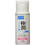 日本原产,Hada Labo肌研 极润透明质酸保湿乳液140ml