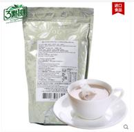 3点1刻 原味奶茶 600g/袋(内含30包)