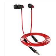 先锋 Pioneer 入耳式重低音耳机