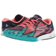 SKECHERS 斯凯奇Go Meb Speed 4女子跑鞋 48美元约¥324(京东1017元)
