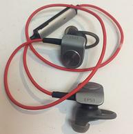 小编亲测不错,Meizu魅族 EP-51 运动无线蓝牙耳机