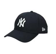New Era MLB 美职棒球 New York Yankees 纽约洋基队棒球帽