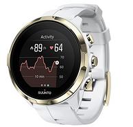 新配色首降!SUUNTO颂拓 Spartan Sport Wrist HR 国行中文版 GPS运动心率表