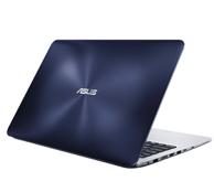 Asus/华硕 顽石4代 -FL5900笔记本电脑轻薄便携15.6英寸游戏本