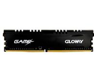 Gloway 光威 悍将 DDR4 16G 2133频 台式机内存