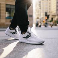 Saucony 索康尼 ORIGINALS GRID 9000 中性复古跑鞋