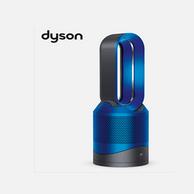 Dyson戴森 HP01 空气净化冷暖风器